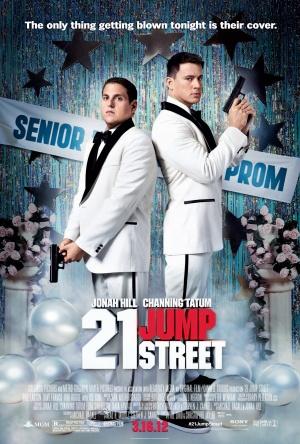 21 Jump Street 2025x3000