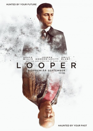 Looper 2480x3508