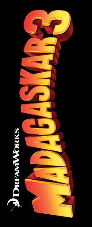Madagascar 3: Europe's Most Wanted 2040x5000