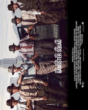 Gangster Squad 1130x1400