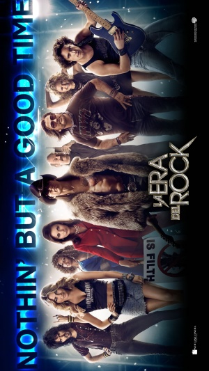 Rock of Ages 788x1400