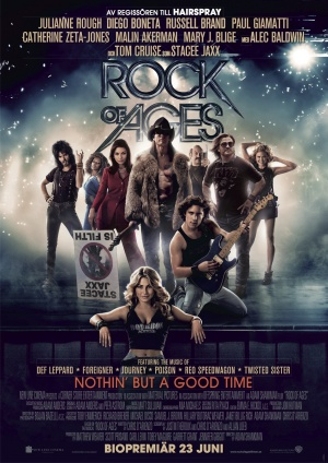 Rock of Ages 1240x1753