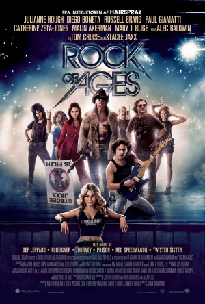 Rock of Ages 2953x4375