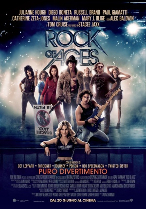 Rock of Ages 992x1417
