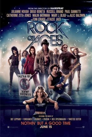 Rock of Ages 2538x3747