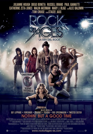 Rock of Ages 1575x2250
