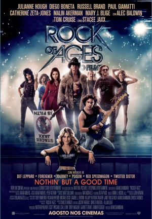 Rock of Ages 2400x3459