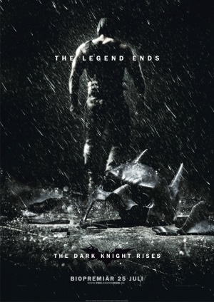 Batman: El caballero de la noche asciende 1240x1753