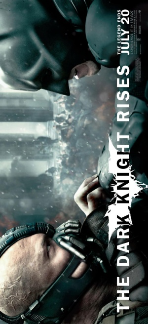 The Dark Knight Rises 937x2048