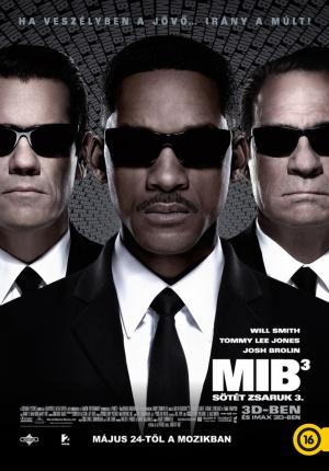 Men in Black 3 837x1200