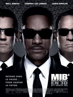 Men in Black 3 3787x5000