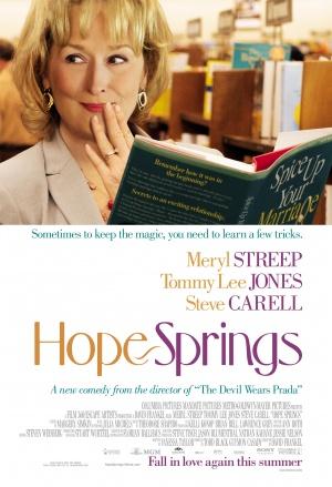 Hope Springs 3415x5000