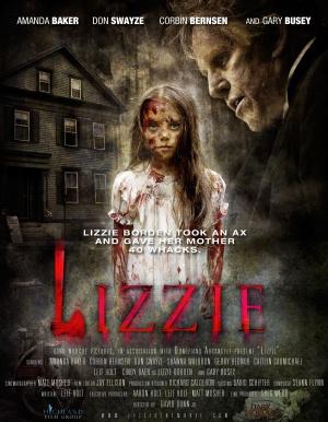 Lizzie 1592x2048