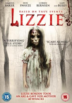 Lizzie 1531x2174