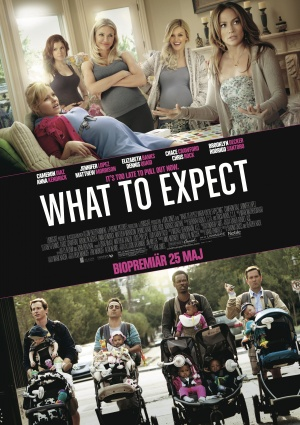 What to Expect When You're Expecting 3529x5000