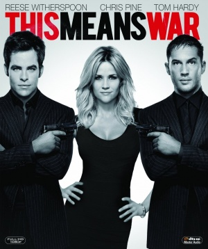 This Means War 1231x1467