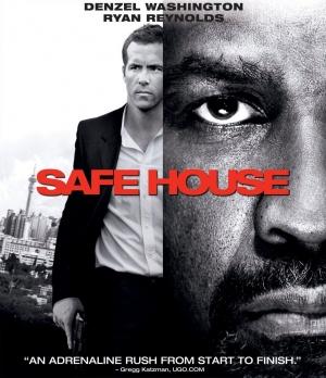 Safe House 1142x1324