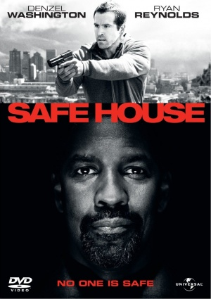 Safe House 1060x1500