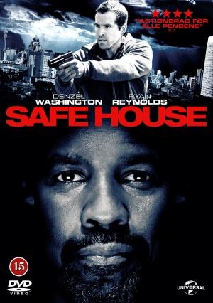Safe House 1530x2175