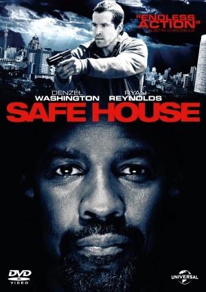Safe House 1527x2162