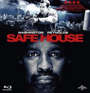 Safe House 1512x1573