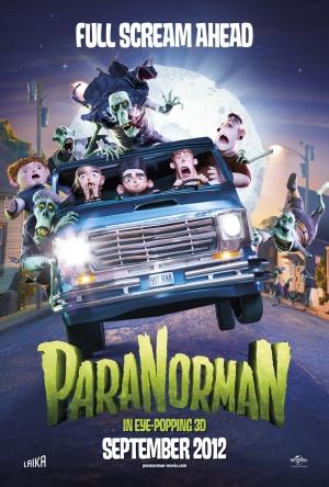 ParaNorman 1000x1481