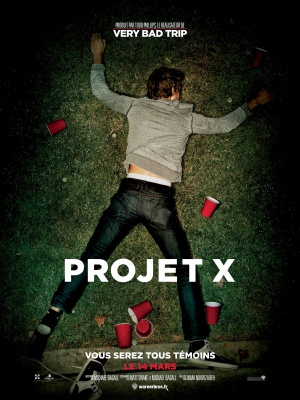 Project X 2835x3780