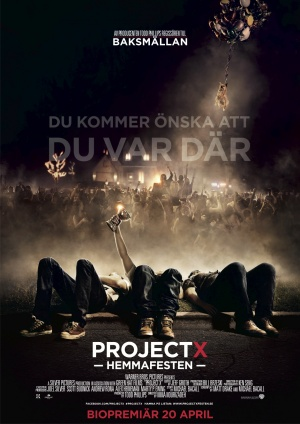 Project X 1240x1753