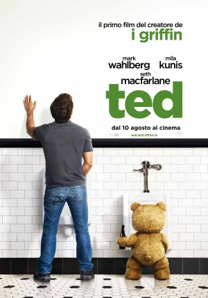 Ted 1400x2000