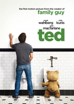Ted 2480x3507