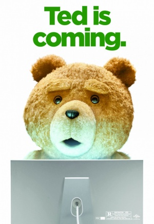 Ted 1029x1500