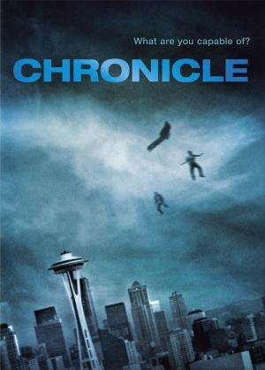 Chronicle 1535x2138