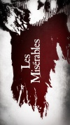 Les Mis�rables Other