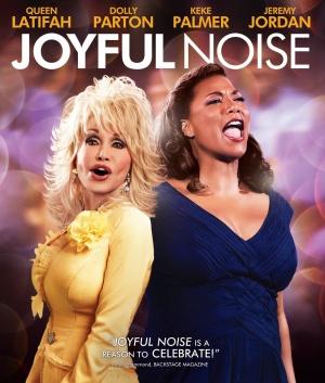 Joyful Noise 1597x1881