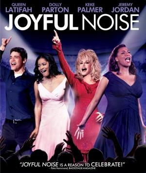 Joyful Noise 1774x2100