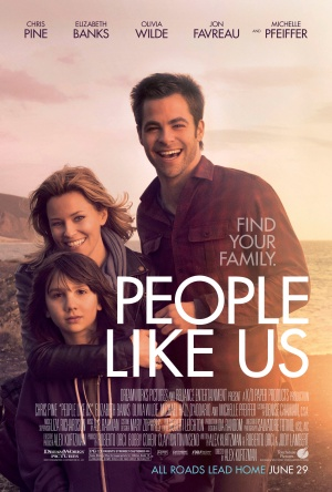 People Like Us 3375x5000
