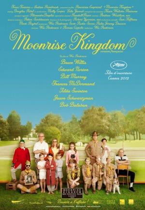 Moonrise Kingdom - Una fuga d'amore 972x1404
