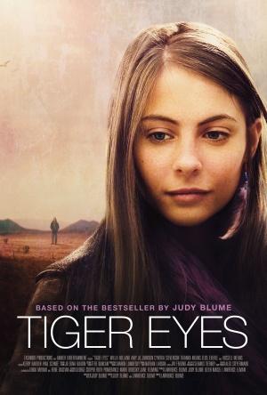 Tiger Eyes 3375x5000