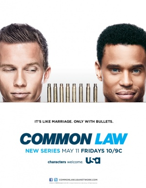 Common Law 612x792