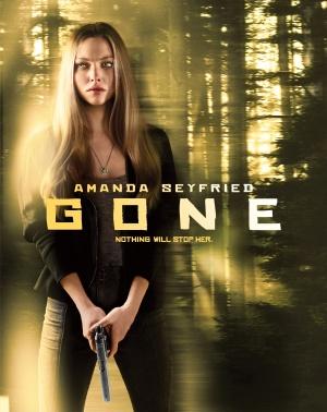 Gone: Ich muss dich finden 2021x2544