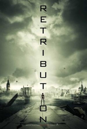 Resident Evil: Retribution 486x720
