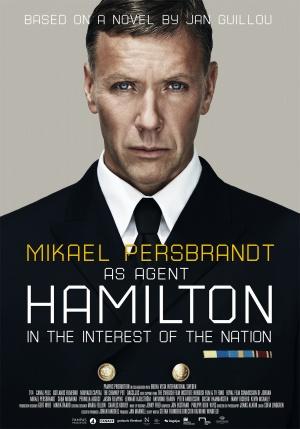 Hamilton: I nationens intresse 1333x1905