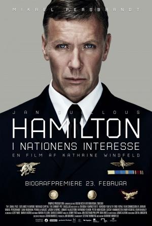Hamilton: I nationens intresse 2000x2964