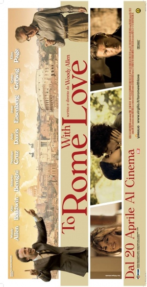 To Rome with Love 614x1199