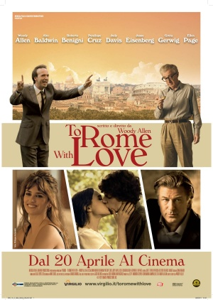 To Rome with Love 1200x1688
