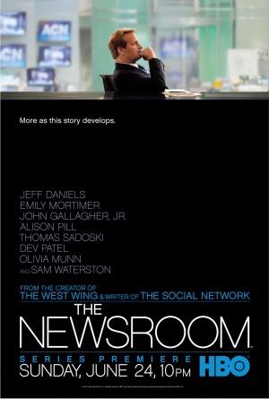 The Newsroom 1381x2048