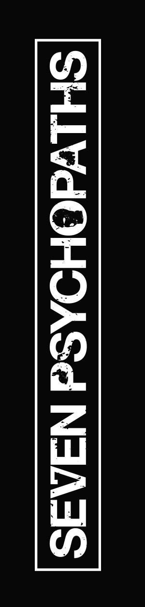 Seven Psychopaths 1200x5000