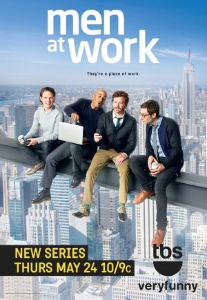 Men at Work 1417x2048