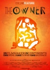 The Owner poster