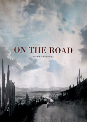 On the Road 1150x1600